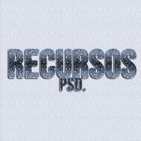 +Recursos_Tutorial by JoyJoyJoChi