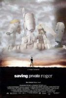 Saving Private Rodger by Quicksilverhg