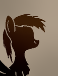 Mock Sunless Sea Avatar - PonyCleverBlue by ericremotesteam