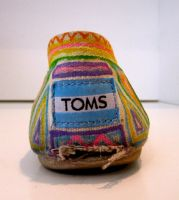 TOMS-back by allierayanningram