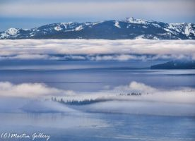 East shore inversion150109-458-Edit by MartinGollery