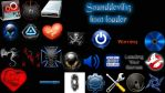 sounddevil 13 boot loaders by sounddevil13