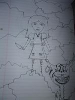 alice the madness returns by flaky23