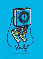Slowly2 by Dosis-Memory