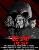 Tuesday the 5th by Digi-Ink-by-Marquis