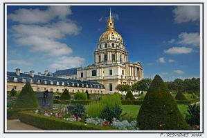 les invalides by bracketting94