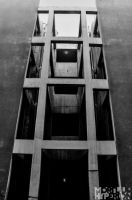 Grid by MortuusHyperion