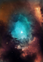 Placidity by ztratosfear