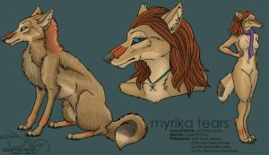 myrika tears character sheet by 00129