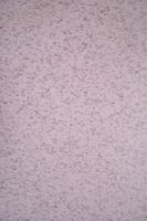 Soft speckled background textu by paintresseye