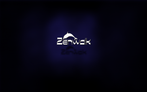 Zenwalk Hovering by Zwopper