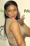 Tamala Jones by lola091