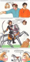 APH: The war of all wars by Cadaska