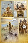 robovikings page by munkierevolution