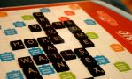 Fun with Scrabble by RichGinter