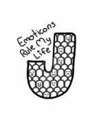 Emoticons Rule My Life! by StableDaydreams