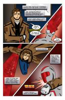 42X-Loose Ends Page 7 by mja42x