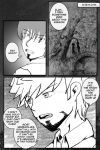 Birth In Moonlight - Page 4 by Zarashi99