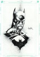 Batman low res by shadowLynXer