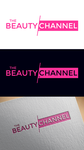 beauty channel 1 by ANTI-MADRIDISTAA