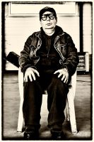 CRW 0139-Recovered by BobRock99