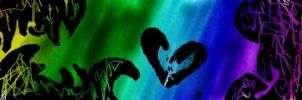 My Banner fingy that's epic by baxby