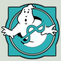 NoGhost ICON by raptor02