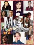 MGG by Zena-Xina