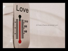 Love Thermometer by Fallen-Pearls