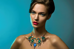 Jewelry by PorterRetouching