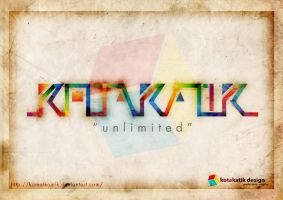 kotakatik unlimited by komatkomik