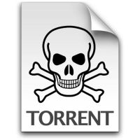 Torrent file by jasonh1234
