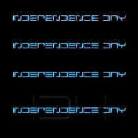 Independence Day set one by dichotomies