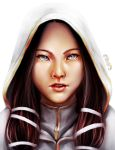 Adventure of Learning-How-To-Play-DnD5E - Vyette by yuikami-da