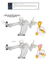 Anon repellent by Savage-Mojo