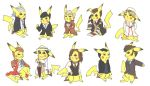 DOCTOR WHO-CHUS LOL by Skittycat
