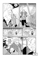 DAI - Kiss for Luck page 2 by TriaElf9