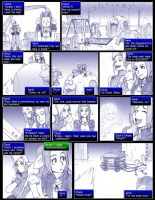Final Fantasy 7 Page044 by ObstinateMelon