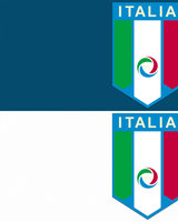 Italia Wallpapers by gabriela2400