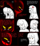 Resettale Page 28 by lady-freya