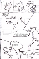 Seven Piece Prophecy- Page 24 by Blemy