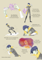 Mugen-High_Thomas_Pact Tournament Sketches 2 by alyprincess221