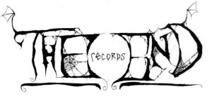 The End Records by d