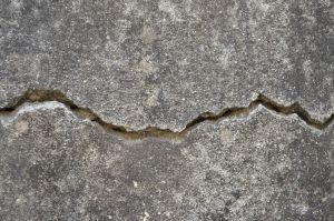 Crack texture 2 by MrHighsky