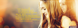[SHARE PSD] Quotes Jessica by GenieDyo
