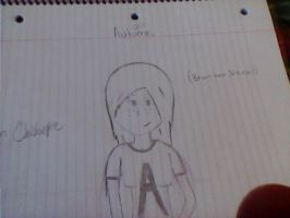 A HORIBLE PIC OF AUTUMN (and horrible spelling by Chickiepie