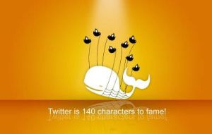 twitter failwhale wallpaper2 by cheth