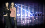 Lost Girl / We Love Doccubus by ForsakenDusk