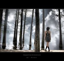 About tomorrow ... by D4D1