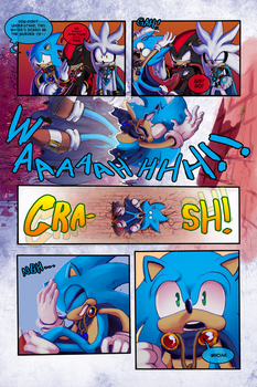 TMOM Issue 10 page 12 by Gigi-D
